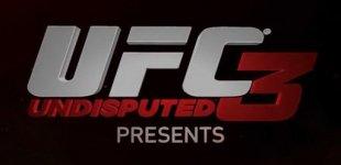 UFC Undisputed 3. Видео #6