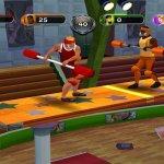 Скриншот 101-in-1 Sports Party Megamix – Изображение 1