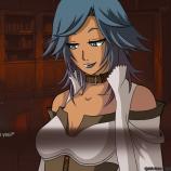Скриншот SoulSet