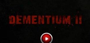 Dementium II. Видео #3