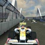 Скриншот F1 2009 – Изображение 94