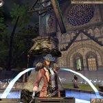 Скриншот Rush Online – Изображение 32