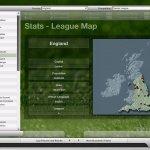 Скриншот FIFA Manager 07 – Изображение 40