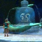 Скриншот Nights: Journey of Dreams – Изображение 131