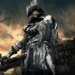 Скриншот Bloodborne – Изображение 32
