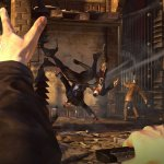 Скриншот Dishonored: Game of the Year Edition – Изображение 8