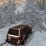 Скриншот Cabela's 4x4 Off-Road Adventure 3 – Изображение 14