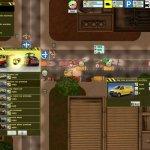 Скриншот Traffic Manager – Изображение 6