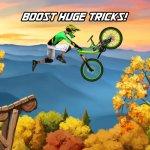 Скриншот Bike Mayhem – Изображение 1