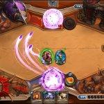 Скриншот Hearthstone: Heroes of Warcraft – Изображение 11