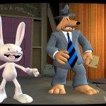 Скриншот Sam & Max Season 1 – Изображение 45