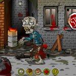 Скриншот Zombie Gotchi – Изображение 14