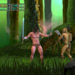 Скриншот Age of Barbarian – Изображение 26