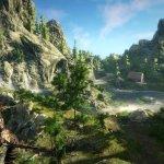 Скриншот Risen 3: Titan Lords – Изображение 29