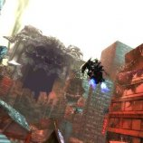 Скриншот Black Rock Shooter: The Game – Изображение 11