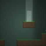 Скриншот Life After Craft – Изображение 3