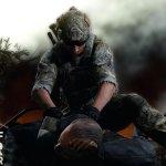 Скриншот Medal of Honor: Warfighter – Изображение 37