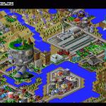 Скриншот SimCity 2000 – Изображение 9