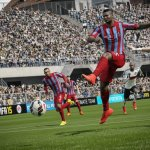 Скриншот FIFA 15 – Изображение 22
