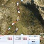 Скриншот The Red Cross Game: Emergency Response Unit – Изображение 3