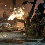 Скриншот Gears of War 4 – Изображение 29