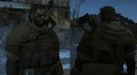 Фантомная Пустошь: мод добавляет героев Metal Gear Solid 5 в Fallout 4 - Изображение 6