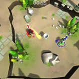 Скриншот Stomping Grounds