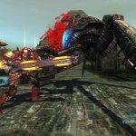 Скриншот City of Transformers – Изображение 23