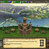 Скриншот Age Of Castles