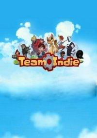 Обложка Team Indie