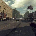 Скриншот The Walking Dead: Survival Instinct – Изображение 10