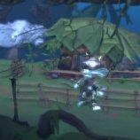 Скриншот Ancients of Ooga