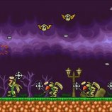 Скриншот 8-Bit Bayonetta – Изображение 5