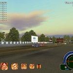 Скриншот Road to Fame – Изображение 40