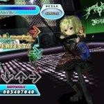 Скриншот DanceDanceRevolution Hottest Party 3 – Изображение 7