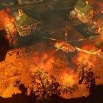 Скриншот Cities: Skylines Natural Disasters – Изображение 2