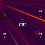 Скриншот Cashtronauts