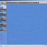 Скриншот Naval Campaigns 1: JUTLAND