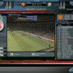 Скриншот Total Club Manager 2005 – Изображение 11