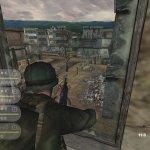 Скриншот Conflict: Vietnam – Изображение 42