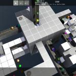 Скриншот Terrorhedron – Изображение 1
