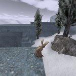 Скриншот Lugaru: The Rabbit's Foot – Изображение 7