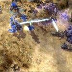 Скриншот Battle for Atlantis – Изображение 10