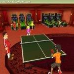 Скриншот Cruise Ship Vacation Games – Изображение 5