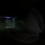 Скриншот Monster Shock – Изображение 1