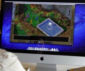 Объявлена дата выхода и цена Baldur's Gate: Enhanced Edition