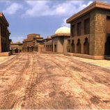 Скриншот Месть Саддама