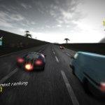 Скриншот MotorHEAT – Изображение 4