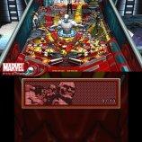 Скриншот Marvel Pinball