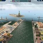 Скриншот TransOcean 2: Rivals – Изображение 3